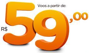 gol 59