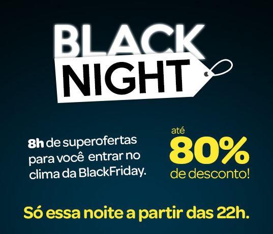 black night submarino viagens