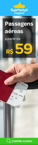 Passagens-aereas-a-partir-de-R$--59