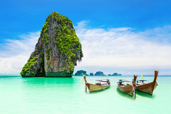 réveillon 2019 destino tailândia