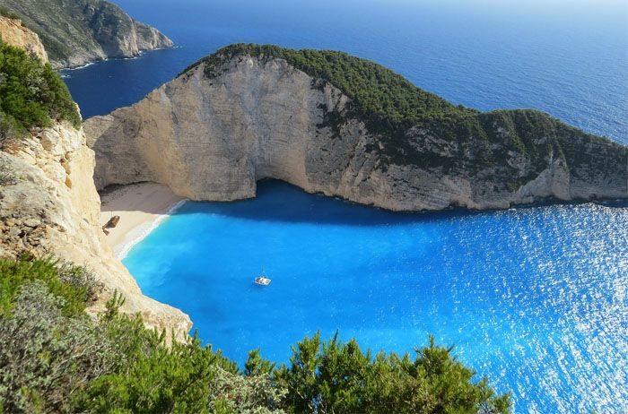 grécia 2