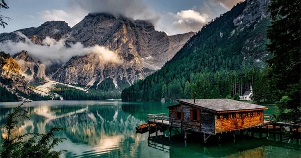 itália país