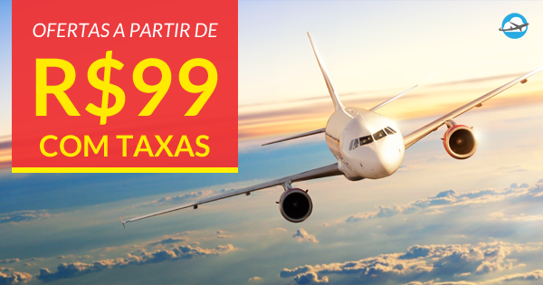 avianca promoção de passagens aéreas nacionais