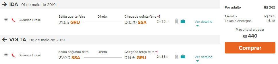voos nacionais promoção relâmpago passagens