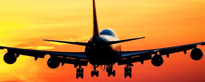 avião seu colorido
