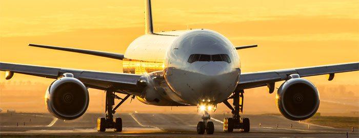 belo avião